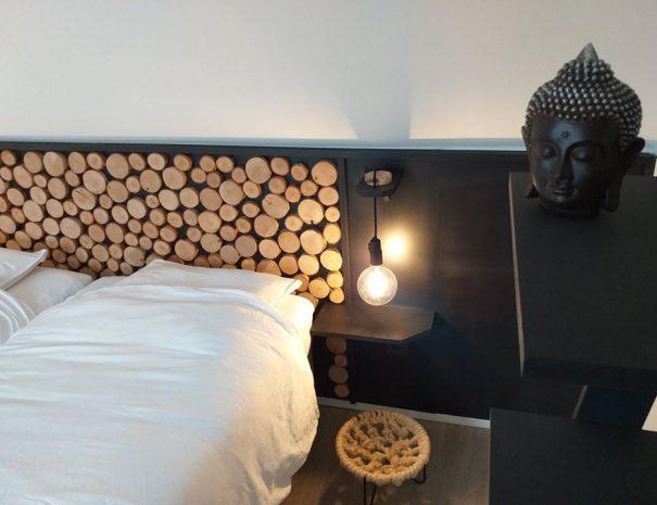 Chalheureux Chambre3